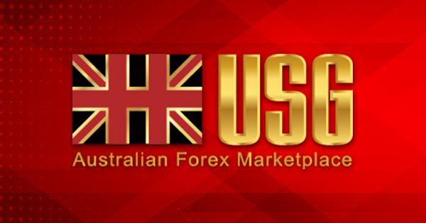 USGFX ouvrir un compte