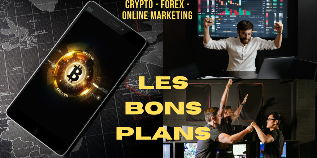Les bons plans crypto-forex-onlinemarketing (1)