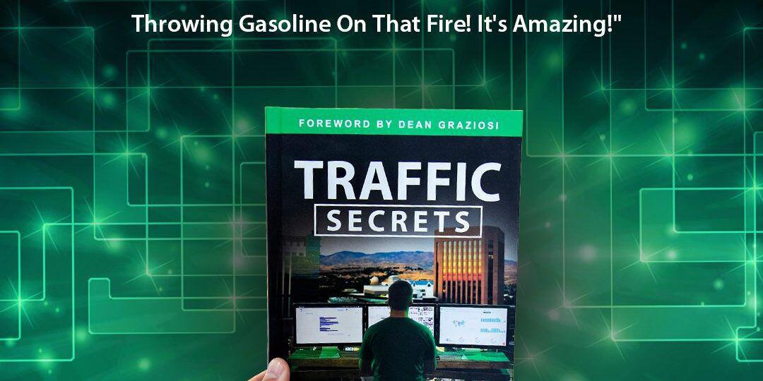 Traffic-Secrets-1080x1080px-Ad-02