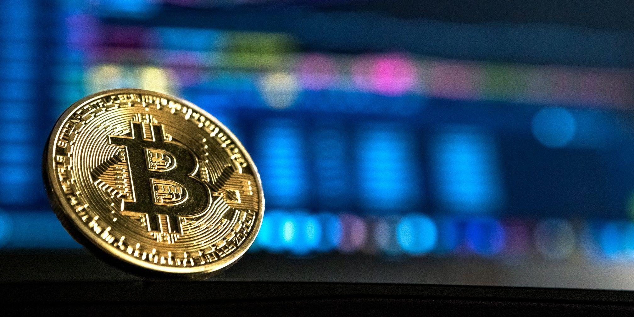 formation les bases de la crypto